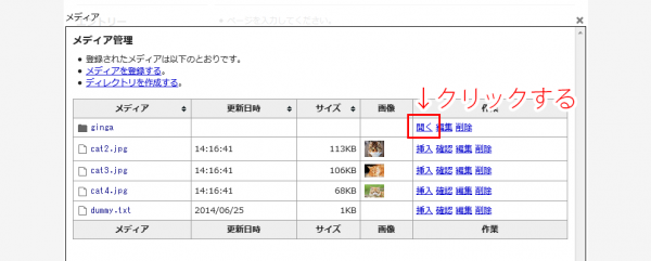 media_directory_07.png